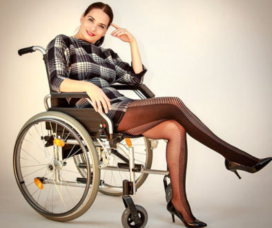 fashion_wheelchair