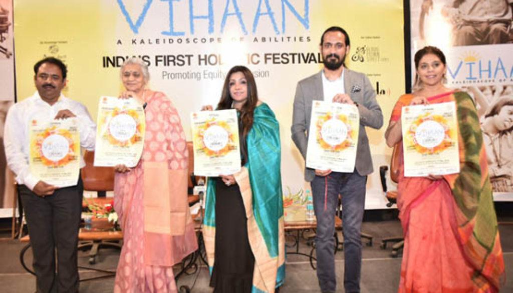 vihaan-2016-building-a-better-world-2